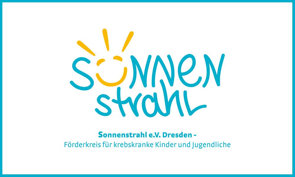 Sonnenstrahl e.V. Dresden