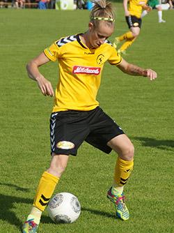 1. FFC Fortuna Dresden