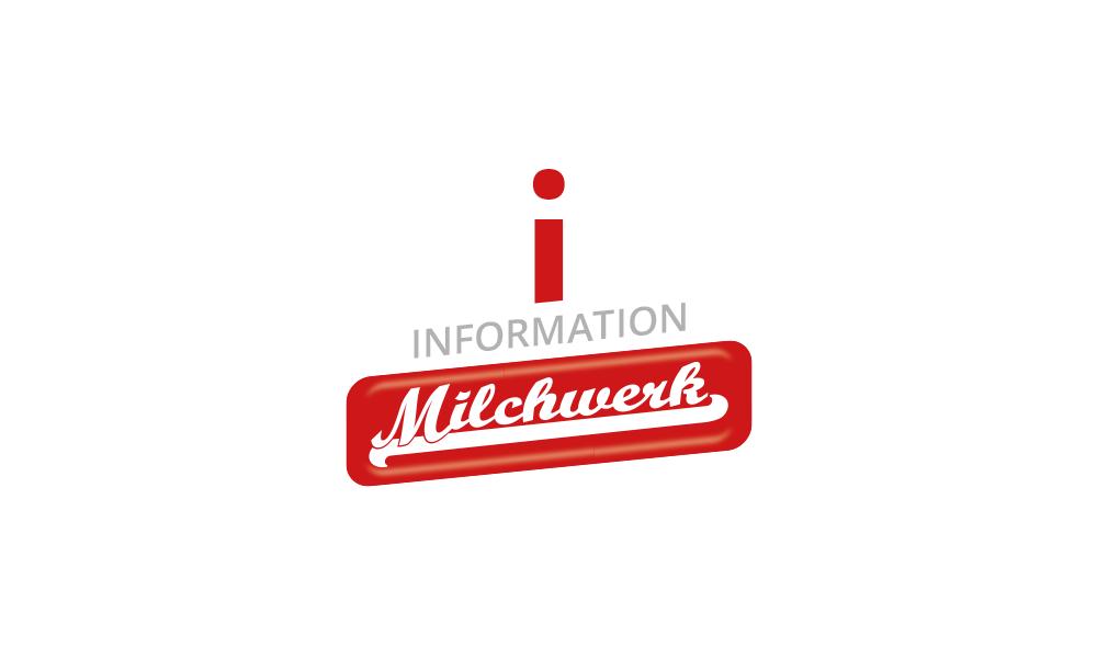 Milchwerk Information