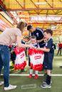 HSA Bambini-Cup 2017